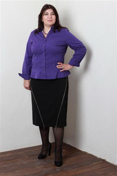 Фирмы Производители Женской Одежды Доставка