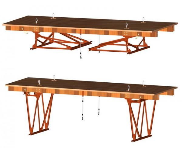 Строительные подъемники и краны реферат ru краны наиболее сложные и универсальные грузоподъемные машины для подъема перемещения по пространственной трассе и подачи аренда строительных лесов улан удэ