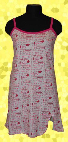 Модная одежда: Пижамы ночные сорочки в Королёве