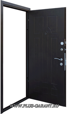железные двери спецпредложение 2