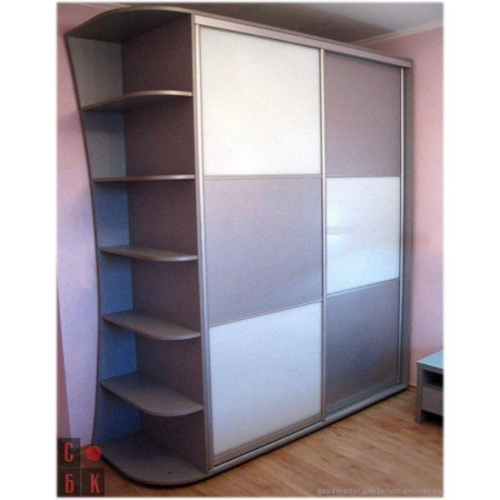 Мебель шкафы купе фото