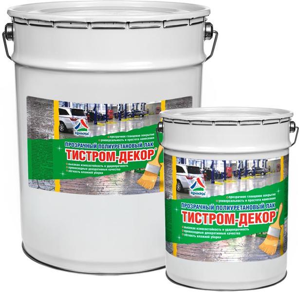купить в перми лак полиуретановый по бетону предложение!