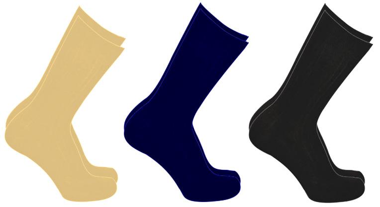 b9d03df04c7ca Бизнес-Портал - Качественные мужские носки оптом из Узбекистана ...