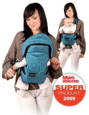 Кенгуру рюкзак для детей метод ветвей и границ о рюкзаке erlang