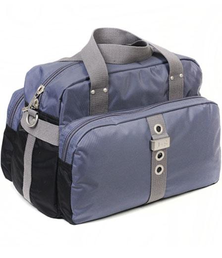 фото дорожных и спортивных сумок.