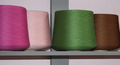 интернет магазин пряжи для вязания купить пряжу недорого пряжа