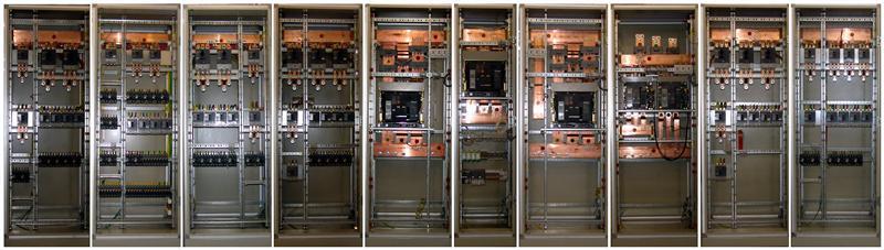 Монтаж электрощитов энергосеть,+7(926)573-66-89.