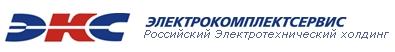 ЭлектроКомплектСервис, ЗАО
