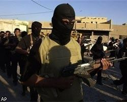 Талибы наступают, потому что войскам НАТО не хватает людей и денег