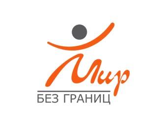 Петербургская сеть турагентств исчезла вместе с гендиректором