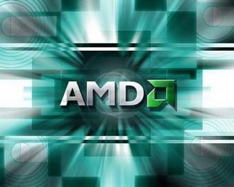 """РБК daily: """"Роснано"""" займется выпуском микрочипов на пару с AMD"""