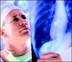 Россия готовится к борьбе с распространением опасного штамма туберкулеза