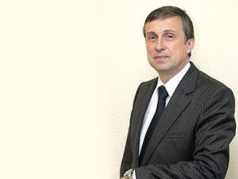 """В России решили узаконить """"золотые парашюты"""" для топ-менеджеров"""