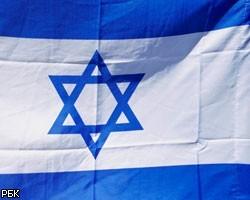 Израиль и Палестина приближаются к возобновлению мирных переговоров