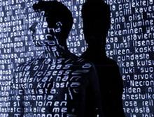 Арест из-за кода привлек внимание к программному обеспечению для высокоскоростной игры на бирже