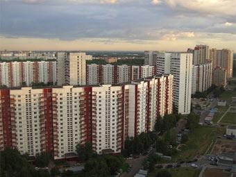 Власти призвали москвичей предоставлять жилье в аренду очередникам