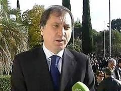 Абхазия призвала лишить Грузию армии