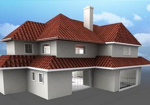 В Иркутске будут строить «умные» дома