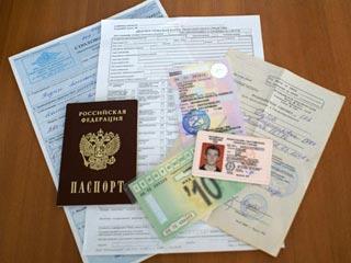 Приставы хотят отбирать у россиян за долги водительские права