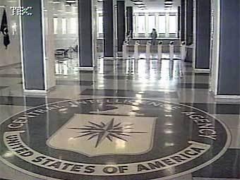 Пытки ЦРУ: Обаме не удастся обойти спорные вопросы