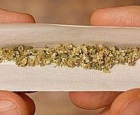Суд в Аргентине разрешил применение марихуаны в личных целях