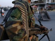 Десятки погибших при взрыве в центре Кандагара