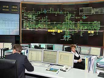 """Цены """"Газпрома"""" для европейцев оказались вдвое выше биржевых"""