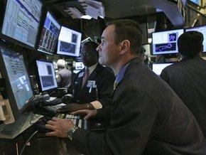 Финансовые игроки переориентируются на сырьевые рынки