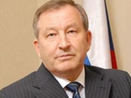 Губернатор алтайского края снова вступил в свои полномочия