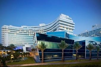 Пятизвездочные отели из-за кризиса снижают цены