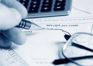 The Wall Street Journal: Бюджетный дефицит растет, сомнения в будущем доллара усиливаются