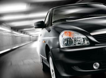 Новый автомобильный холдинг намерен стать лидером российского автопрома