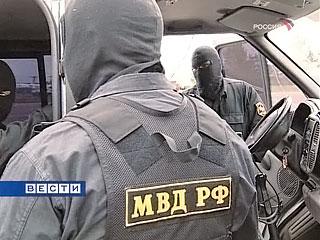 В Москве задержан лжегенерал, который предлагал купить госнаграды