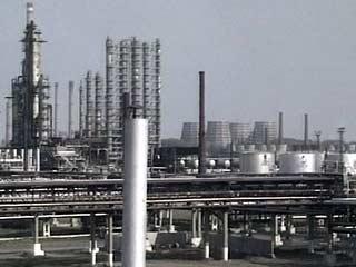 Правительство рассмотрит новую энергостратегию России до 2030 года