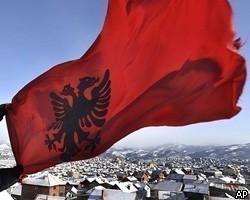 Всемирный банк списал с Сербии долг Косово в размере $550 млн