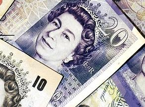 В Британии пытаются ограничить бонусы