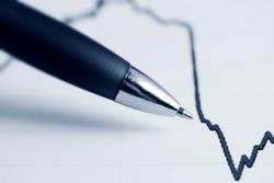 Эксперты: кризис доказал несостоятельность российской экономической модели