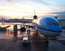 Красноярский аэропорт сменил директора