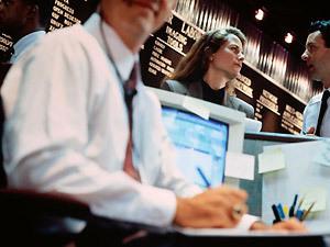 Ряд западных ЦБ рассматривает возможность отрицательных ставок по депозитам