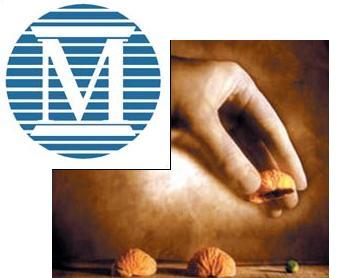 Moody's подтвердило кредитные рейтинги США на высшем уровне