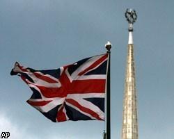 """Скандал в """"деле Локерби"""": Лондон отрицает гуманизм в обмен на нефть"""