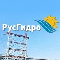 «РусГидро» назначило нового директора Саяно-Шушенской ГЭС