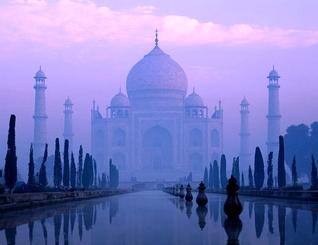 Экономика Индии выросла в втором квартале на 6,1%