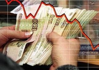"""Фундаментальных причин для девальвации нет, но """"штормить"""" валюту будет сильно"""
