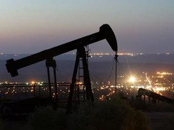 Сокращение объема кредитования в Китае обрушило цены на нефть