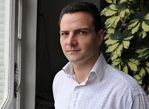 Проигравшемуся трейдеру SocGen предъявлены обвинения