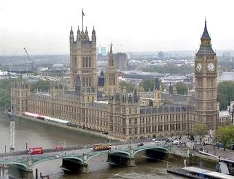 В Великобритании объявлена налоговая амнистия