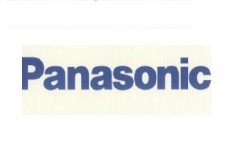 Panasonic приобрел разработку НГУ