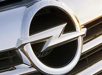 Handelsblatt: немцы при продаже Opel сильно просчитались