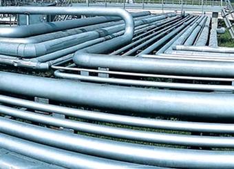 """Дилемма """"Газпрома"""": японские деньги или российские производители"""